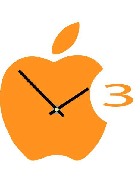 Stilvolle Wanduhr PETRA, Farbe: orange Artikel-Nr.:  X0021-RAL2004-BLACK hands Zustand:  Neuer Artikel  Verfügbarkeit:  Auf Lager  Die Zeit ist reif für eine Veränderung gekommen! Dekorieren Uhr beleben jedes Interieur, markieren Sie den Charme und Stil Ihres Raumes. Ihre Wärme in das Gehäuse mit der neuen Uhr. Wanduhr aus Plexiglas sind eine wunderbare Dekoration Ihres Interieurs.