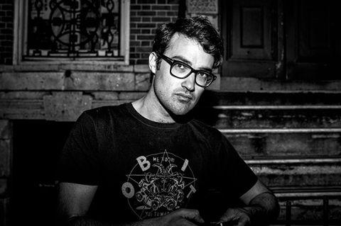 Tinderella, la cenicienta que fotografiaba sus citas de Tinder | PlayGround | Noticias Musica
