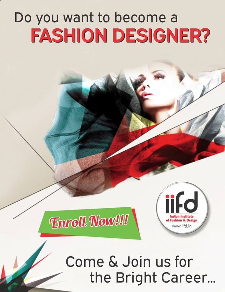 Are You Looking For Fashion Design Institute in Chandigarh? We Offers the Top Leading Professional Diploma & Degree Courses in Fashion, Interior And Textile Designing #best #fashion #designing #institute #chandigarh #mohali #punjab #design #fashionDesign #iifd #indian #degree #iifd.in #best #admission #open #now indianfashioninst...