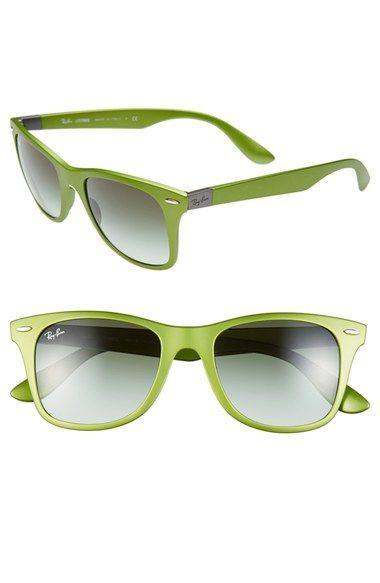 Ray Ban Eyewear & sunglasses @ Optiek Van der Linden - Zele - http://www.optiekvanderlinden.be/ray_ban.html
