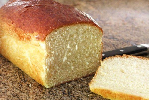 Pin On Brioche Bread Recipe