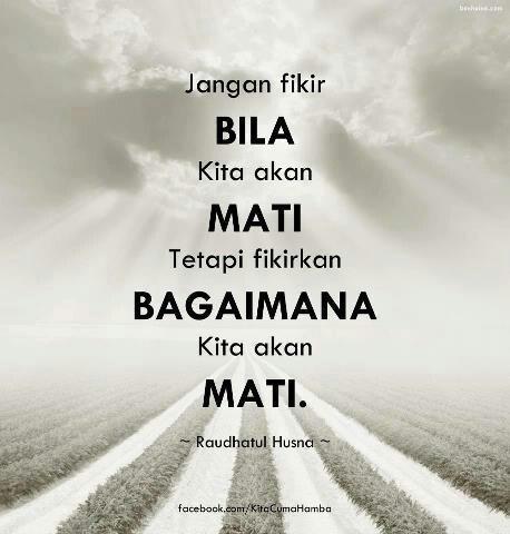 Islamic quote 2