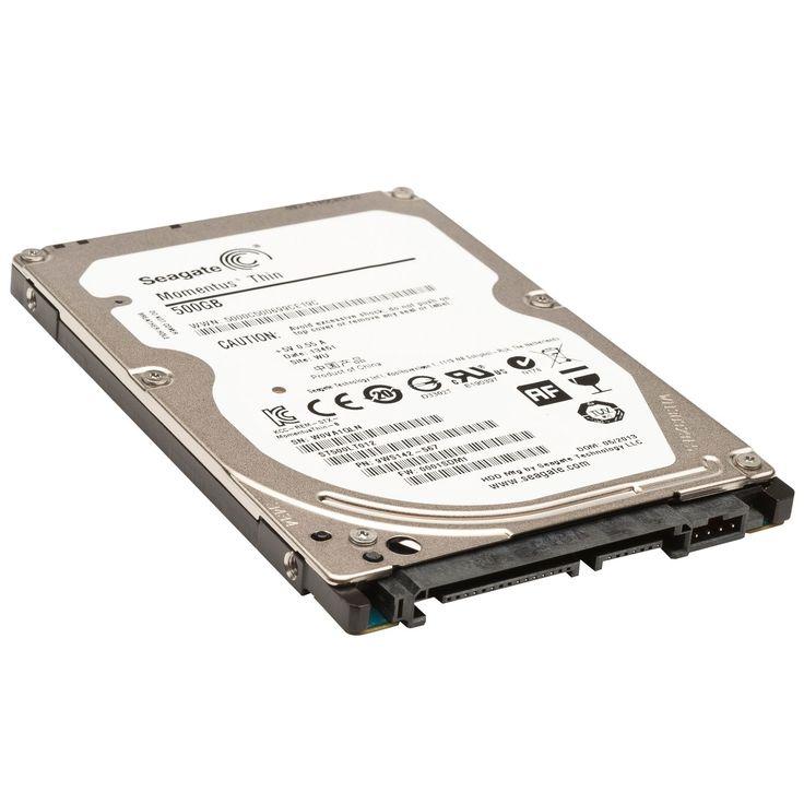 "Samsung 500GB 2.5"" HDD - £39.99 #laptophdd #samsung #harddrive #forsale #promotion"