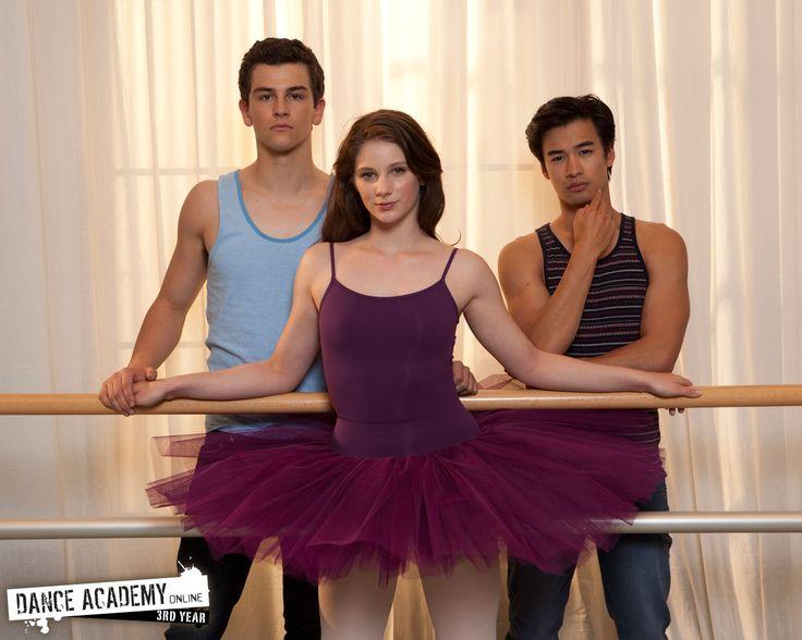 """dance academy"" - Pesquisa Google"