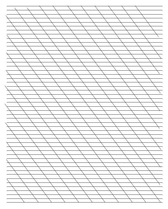 Fein Handschrift Arbeitsblätter Für Kindernamen Bilder ...