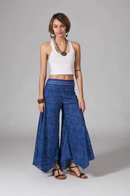 www.ethnicshop.gr  #χίπι #τζίπσι #ρούχα #γυναικεία #καλοκαιρινά