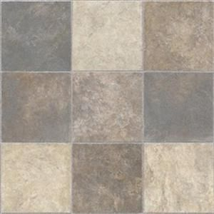 Comfort style blue taupe tarkett vinyl sheet goods for Where to buy lawson flooring