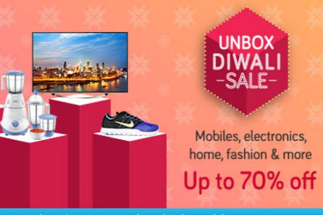 #Snapdeal Diwali  Unbox Sale: Upto 70% Off on #allCategories and 20% Additional #cashback on #citibank cards.