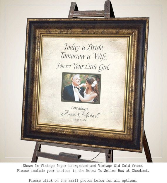 Best Wedding Quotes Images On Pinterest