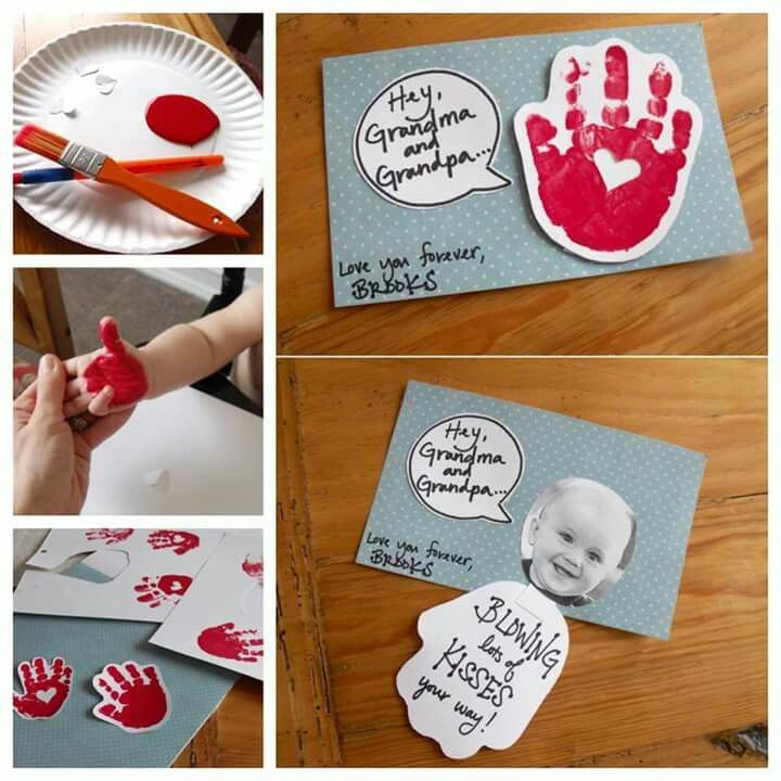 234 best Crafty images on Pinterest  DIY Christmas ideas and