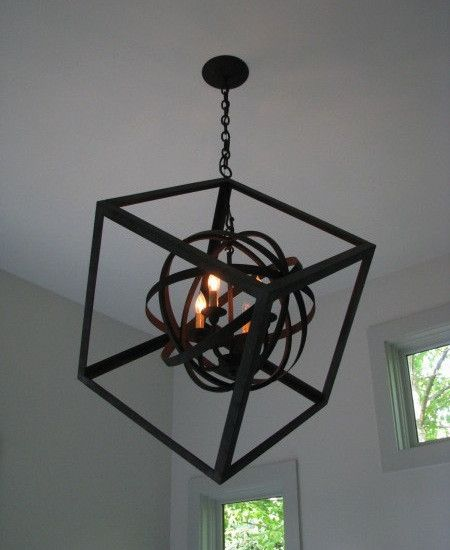 17 Images About Chandeliers On Pinterest Gothic