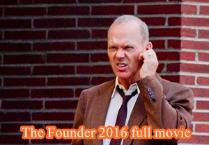 Download Movie Free The Founder     ,Free Download Movie   The Founder   ,Download Movie online   The Founder   , Free Movie downloads   The Founder   ,Movie downloads free   The Founder   , Free Online Movie   The Founder   , Download Full Movie   The Founder   , downloadable Movie online   The Founder   ,2016 movie download   The Founder   , new Movie online   The Founder   , English Movie online   The Founder   , free download Movie   The Founder   , online Movie free   The Founder…