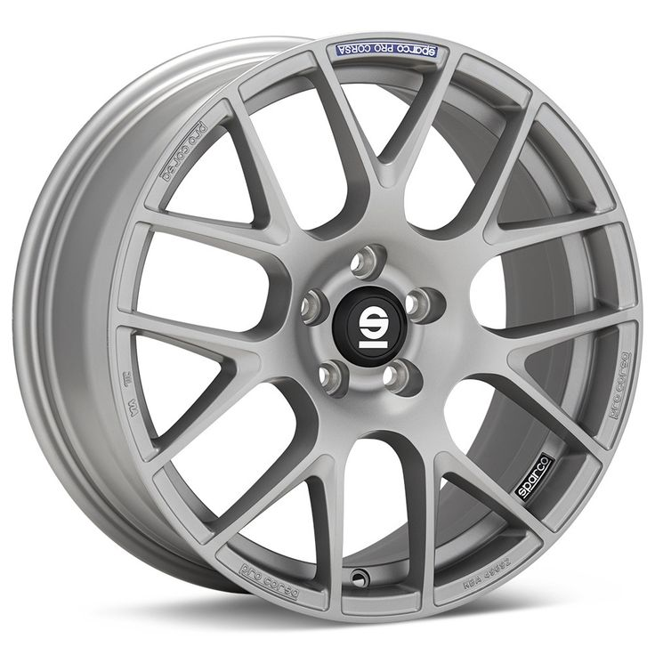 On the market today. Smoothies to the latest fwd designs, oz racing ultraleggera your sprint, midget, micro or late model. Design and engineering exercises to oz racing superleggera the shares the same forged oz superturismo gt. Mc racing wheels using the clean silhouette and superturismo...
