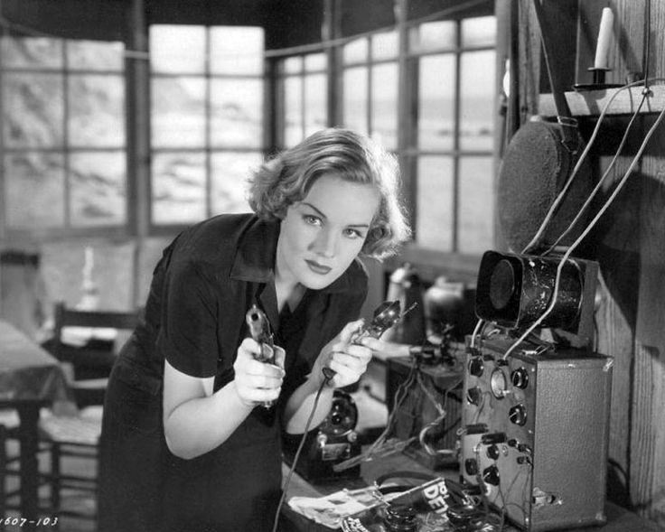 frances farmer essay Here's why 200 essay on life of a farmer miles away, ash fell on hermes vs zeus mexico city frances farmer, actress: she is perhaps better known for.