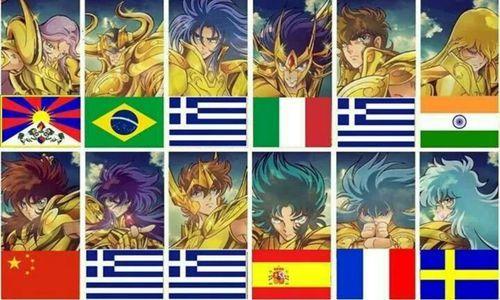 Omg, Aldebaran is Brazilian just like me. I can't