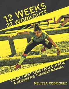 Tough Mudder Workout: Mud Run Training for Beginner & Intermediate Fitness Levels | My Exercise Coach
