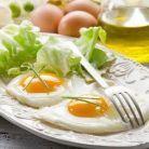 12 alimente obligatorii in orice cura de slabire