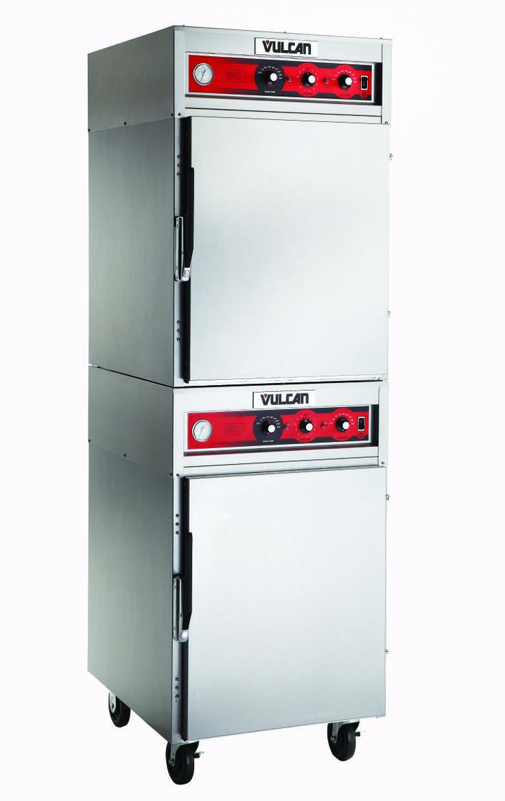 Commercial Kitchen Equipment Oven