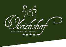 Familienurlaub im Familienhotel & Kinderhotel ULRICHSHOF in Bayern!