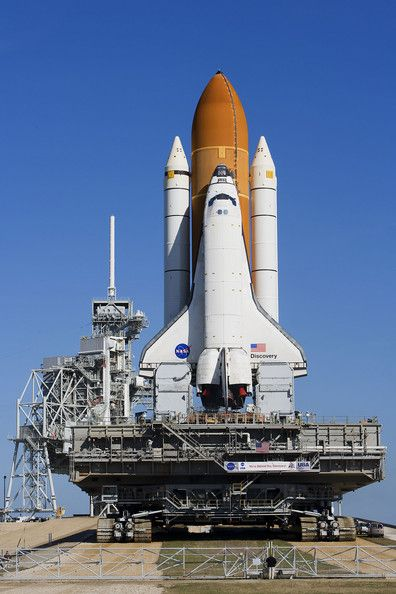 space shuttle kennedy - photo #41