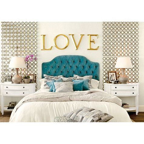 17 best ideas about tufted headboards on pinterest diy tufted headboard tufting diy and. Black Bedroom Furniture Sets. Home Design Ideas