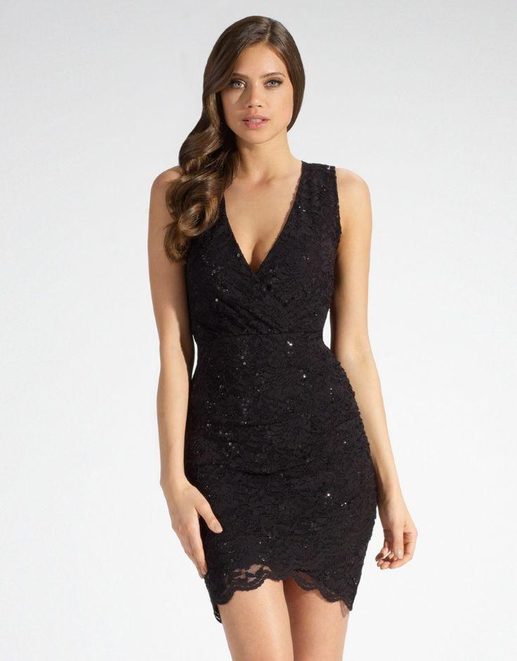 لباس کوتاه مجلسی استرچ 40 best Open Back Dresses images on Pinterest   Open back ...