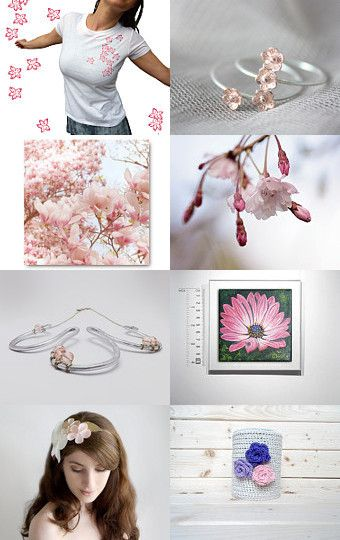 For the one I love... by Francesca Vicario on Etsy--Pinned with TreasuryPin.com