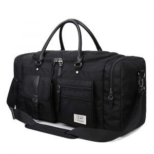 ebbf13b292a7 Top 10 Best Travel Duffel Bags Review