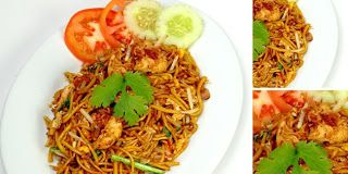 resep cara membuat mie goreng http://resepjuna.blogspot.com/2016/03/resep-mie-goreng-spesial-enake.html masakan indonesia