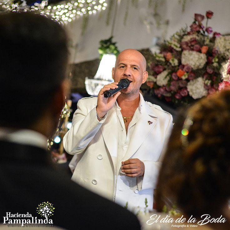 Decide de antemano a quién te gustaría que diera el brindis en tu boda, Pregúntales varias semanas antes del gran día. 👰💖🤵 #BodaPerfectaCali #OrganizaciondeBodasenCaliColombia #OrganizacióndeBodasenCali
