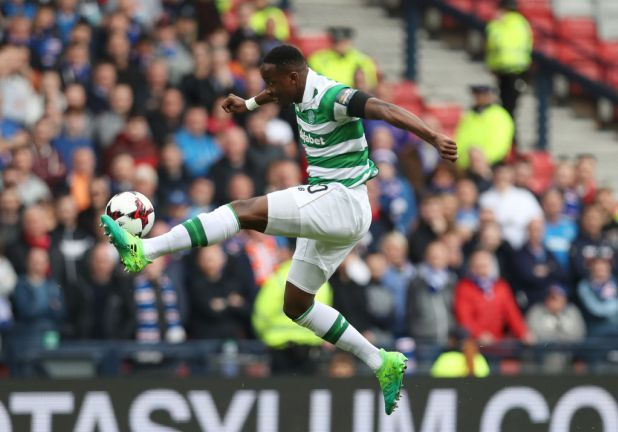 Celtic accept Brightons Moussa Dembele offer     		   		  			By way of   				Benjamin Newman				  		 		 Created on: December 25 2017 10:15 am 		 Remaining Up to date: December 25 2017  10:16 am 	  Celtic Brighton &Moussa Dembele  Simply because its Christmas Day soccer isnt preventing.  And with the January switch window with regards to to open for industry Sky Sports activities have these days damaged some large information involving Brighton and Celtic.  In step with stories Celtic have…