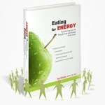 Eating for energy and Menopause http://mymenopausefix.com/raw-food-diet-and-menopause/