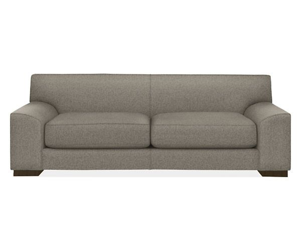 Room And Board Luca Sofa