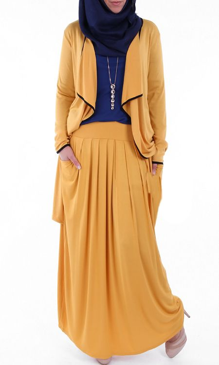 Nothing found for Products Bi Color Velvet Abaya Dress
