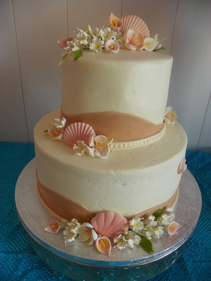 wedding cake pieces 24 best wedding cakes by a cake images on 23455