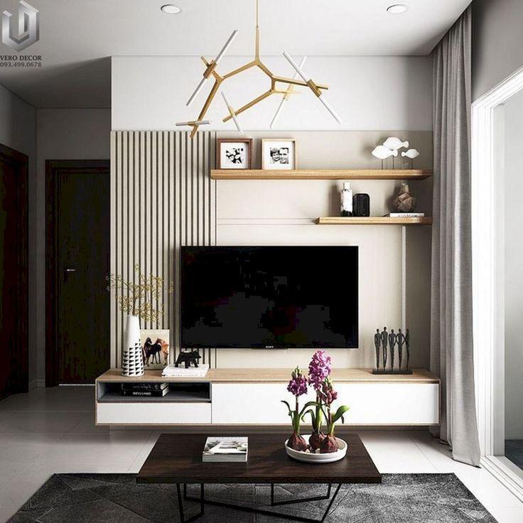 Living Room Designs With Tv Furniture Living Room Decor Apartment Living Room Design Small Spaces Living Room Tv Unit Designs