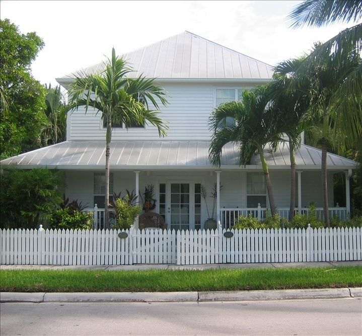 17 Best Images About Key West On Pinterest Vacation Rentals Scubas And Key West Florida