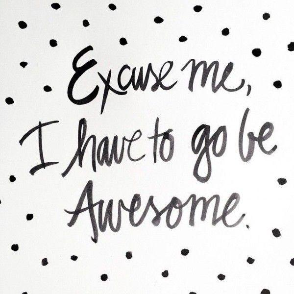 Best 25+ Funny encouragement quotes ideas on Pinterest
