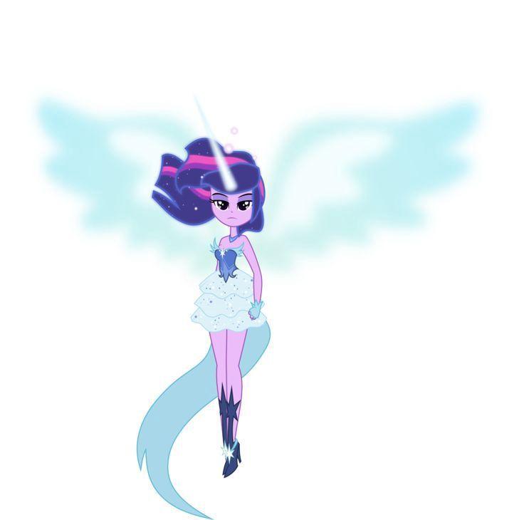 A Twilightnardo Love Story Twilight Sparkle Equestria Girl My Little Pony Twilight My Little Pony Wallpaper
