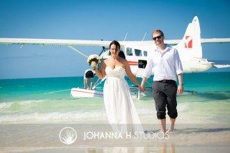 Wedding - Johanna H Studios