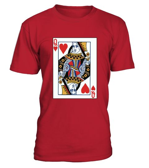 #  Valentines Day Gifts   Queen Of Hearts Cards Couple T Shirt .  HOW TO ORDER:1. Select the style and color you want:2. Click Reserve it now3. Select size and quantity4. Enter shipping and billing information5. Done! Simple as that!TIPS: Buy 2 or more to save shipping cost!Paypal | VISA | MASTERCARD Valentines Day Gifts - Queen Of Hearts Cards Couple T Shirt t shirts , Valentines Day Gifts - Queen Of Hearts Cards Couple T Shirt tshirts ,funny  Valentines Day Gifts - Queen Of Hearts Cards…