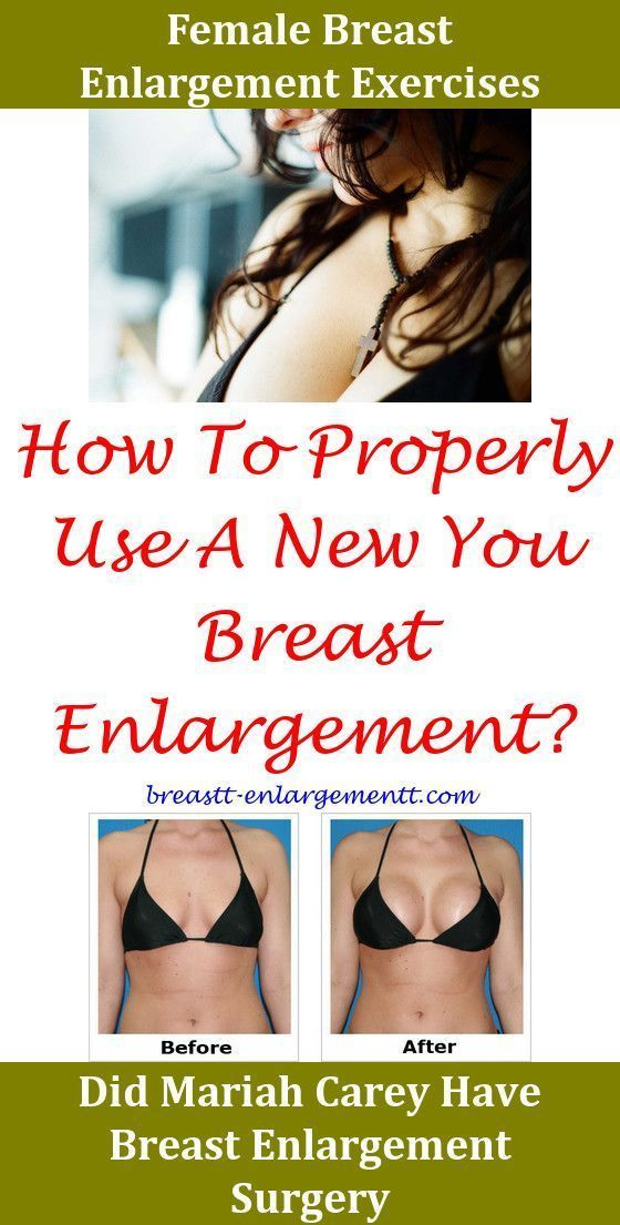 #birth #Boots #Breast #CONTROL #enlargement #Table…