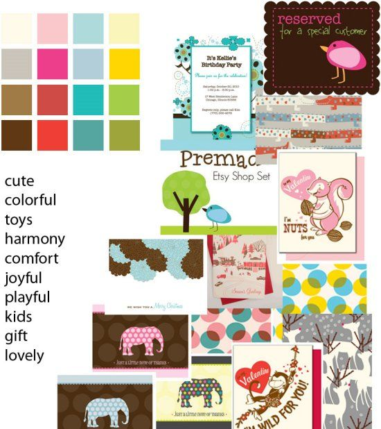 20 Best Images About Mood Boards On Pinterest Trends