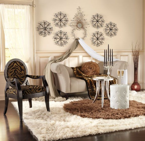 Safari Dining Room Decorations | Endless Possibilities For Fabulous Fall  Styleu2014Our NEW Collection Is