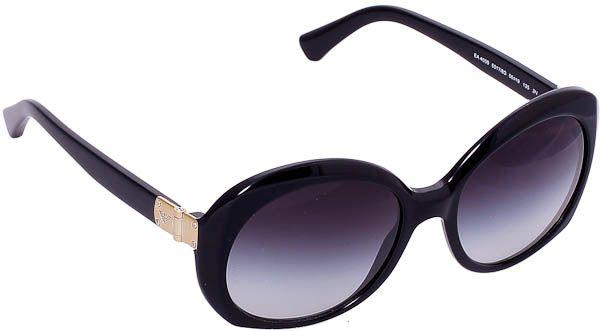 Emporio Armani 4009/50178G/56 #sunglasses #optofashion