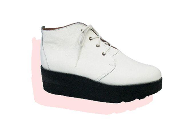 Footwear AW13 « Kuwaii Clothing and Footwear Australia