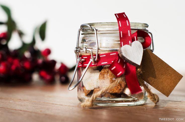 Idee Regalo Natale Fai da Te | TWEEDOT