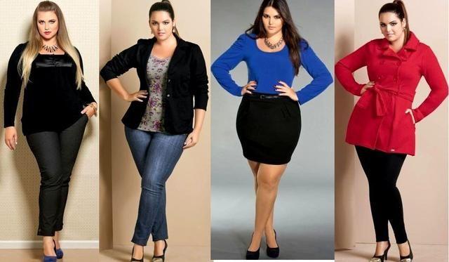 Teltkarcsú vagy? Így öltözködj! | delina.hu