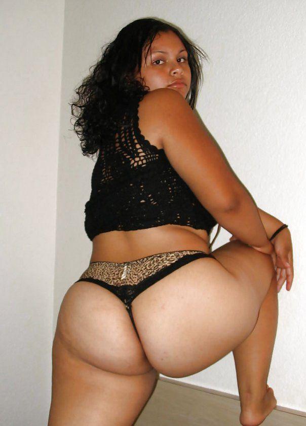 chicas golosas chicas culonas fotos