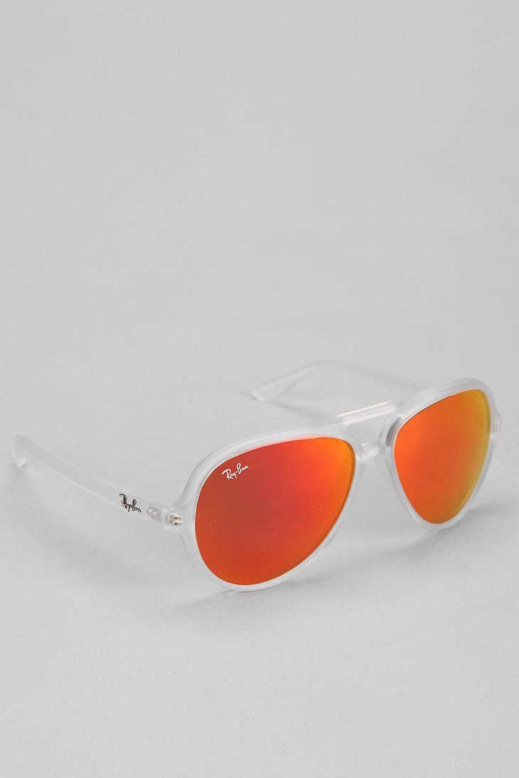 2e9bbc52af ray ban sunglasses optical express buy ray ban sunglasses online uae